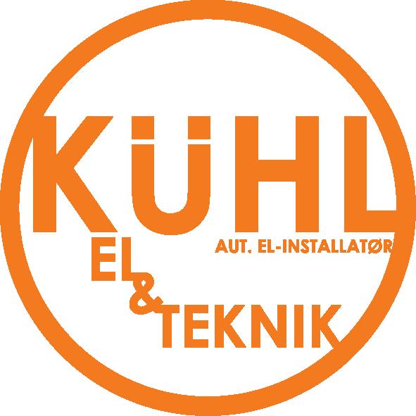 Kühl El og Teknik